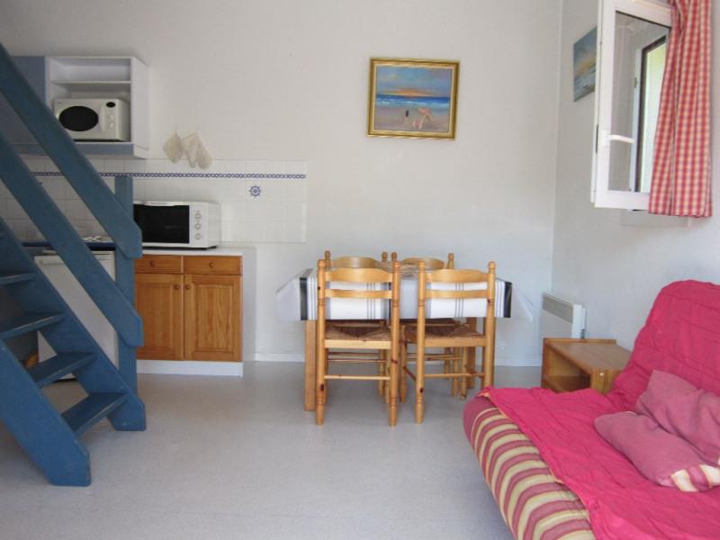 Vente maison / villa Les mathes 132060€ - Photo 2