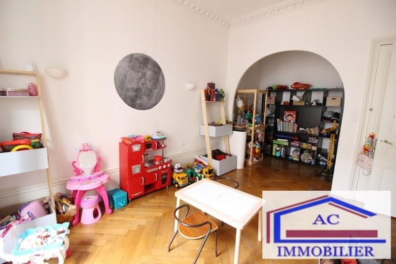 Vente appartement St etienne 125 000€ - Photo 6