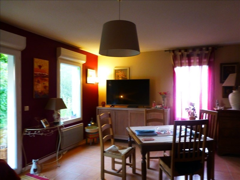 Vente maison / villa Labatut 140000€ - Photo 8