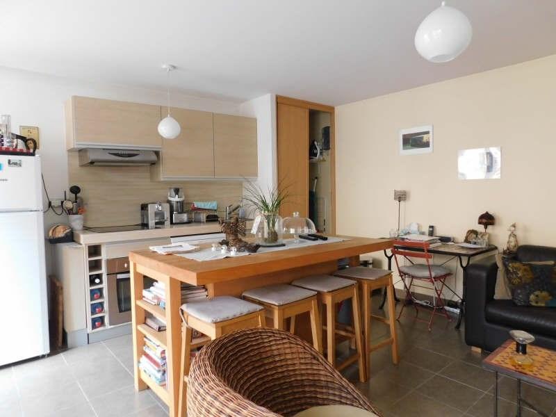 Vente appartement Les loges en josas 199500€ - Photo 2