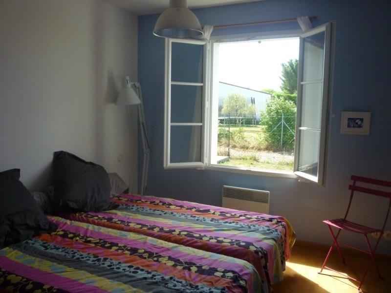 Vente maison / villa St pierre d'oleron 282800€ - Photo 8