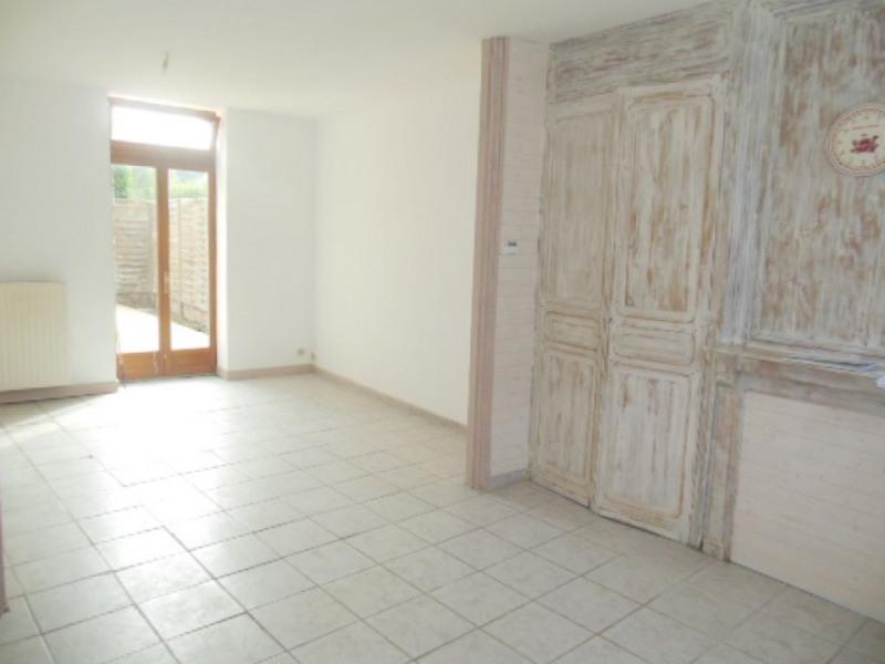 Rental house / villa Fleurbaix 710€ CC - Picture 2