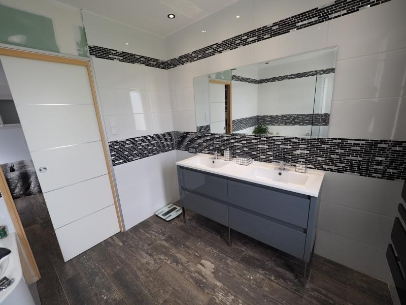 Immobile residenziali di prestigio casa Ales 499000€ - Fotografia 11
