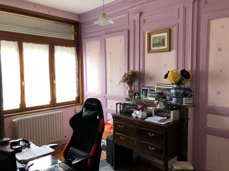 Sale house / villa Lille 253 500€ - Picture 8