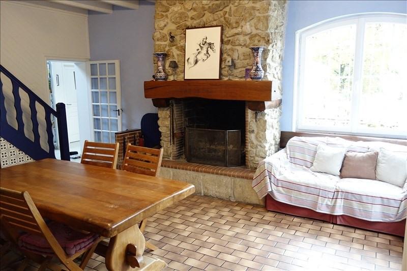 Vente maison / villa St christoly de blaye 345000€ - Photo 14