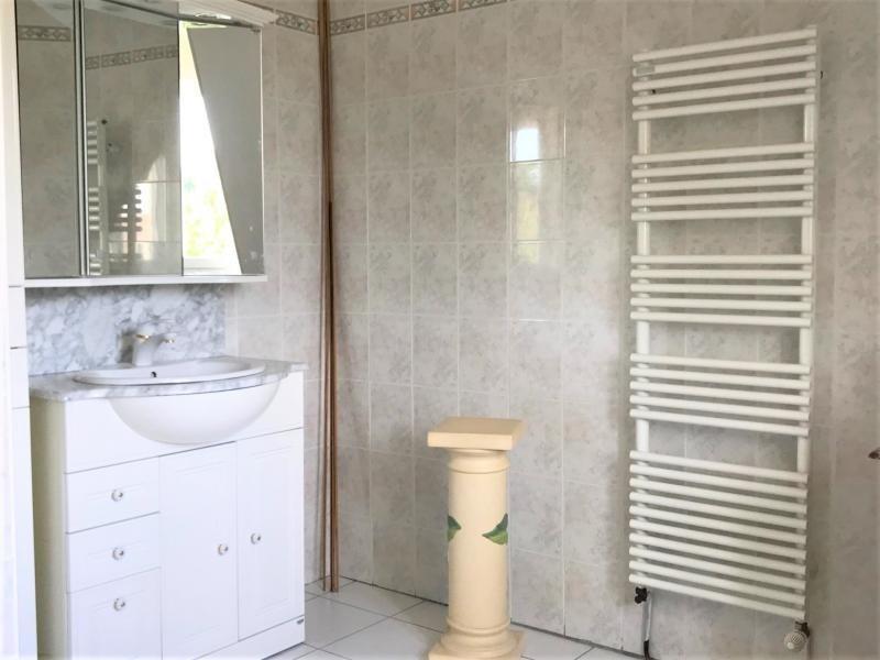 Sale house / villa Frepillon 426400€ - Picture 5