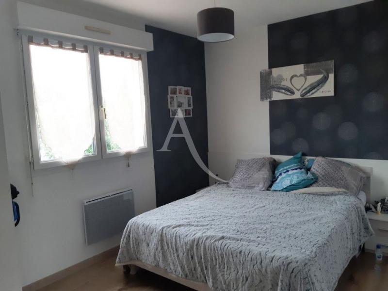 Vente maison / villa La salvetat saint gilles 232000€ - Photo 3