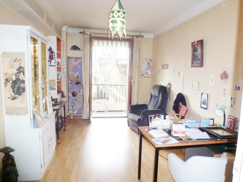Sale apartment Avignon 245000€ - Picture 5