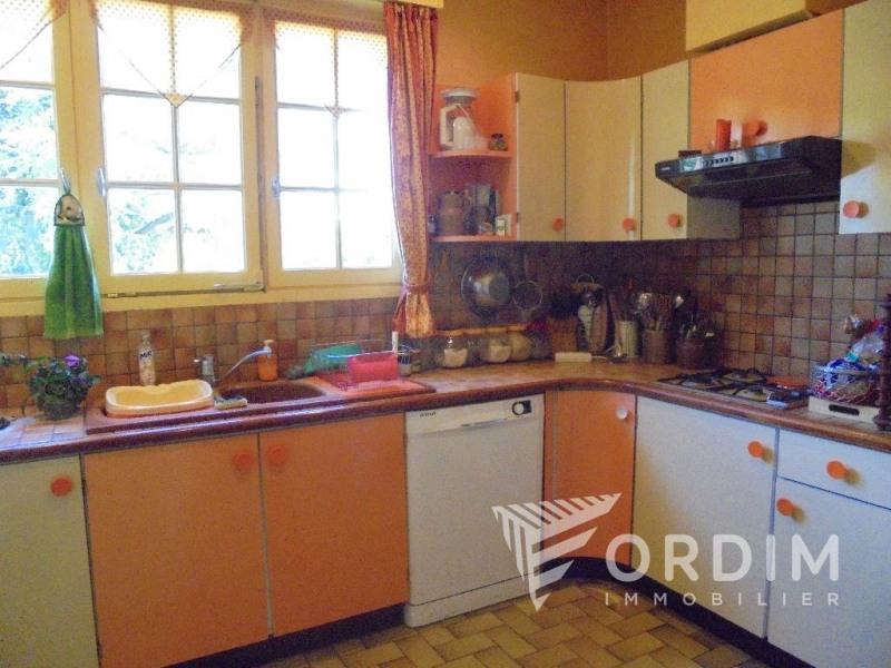 Vente maison / villa Bonny sur loire 215000€ - Photo 5