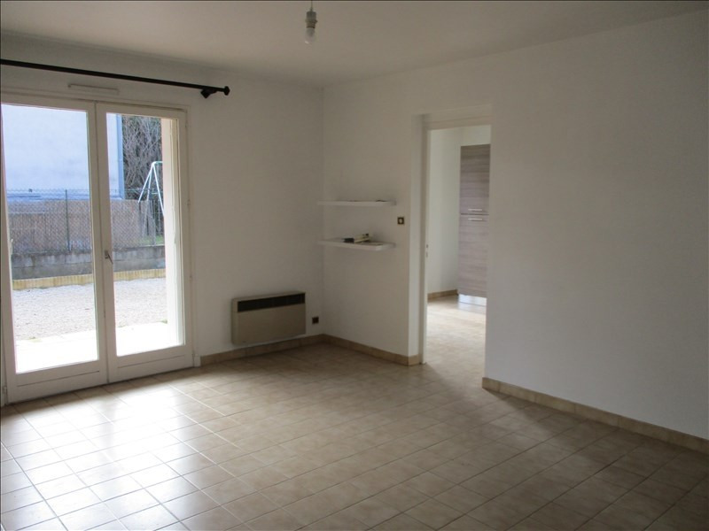 Location appartement Montelimar 645€ CC - Photo 4