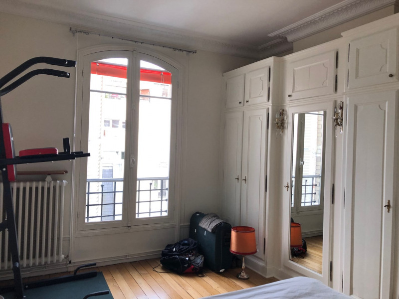 Location appartement Levallois-perret 3000€ CC - Photo 7