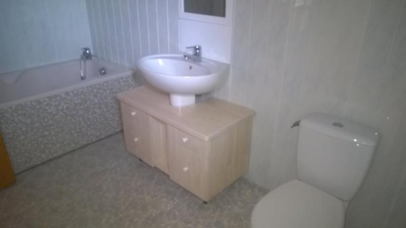 Sale house / villa St germain laprade 155000€ - Picture 6