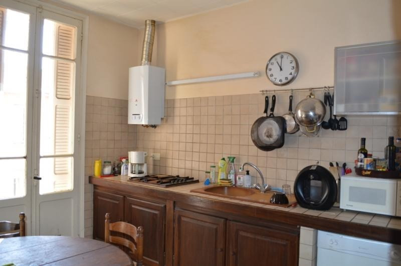 Rental apartment Bastia 750€ CC - Picture 7