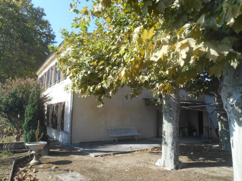 Sale house / villa La brede 198000€ - Picture 6