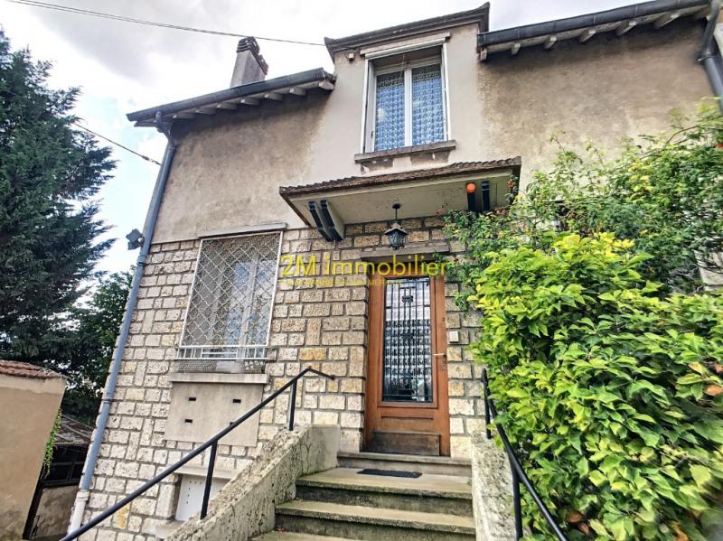 Vente maison / villa Melun 340000€ - Photo 9