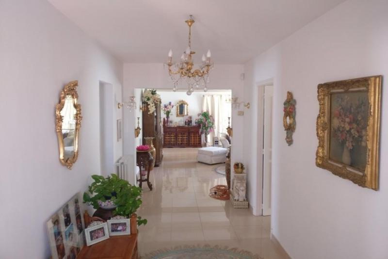 Vente appartement Ste maxime 734000€ - Photo 1