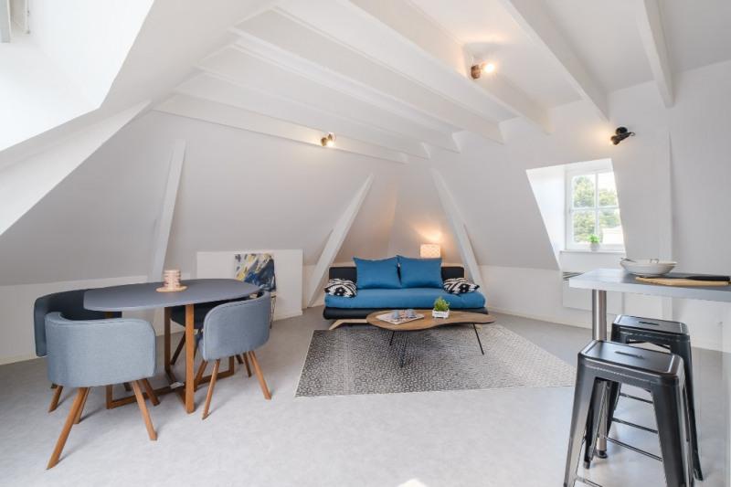 Location appartement Valenciennes 590€ CC - Photo 1