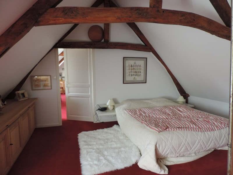 Revenda casa Arras 466000€ - Fotografia 11