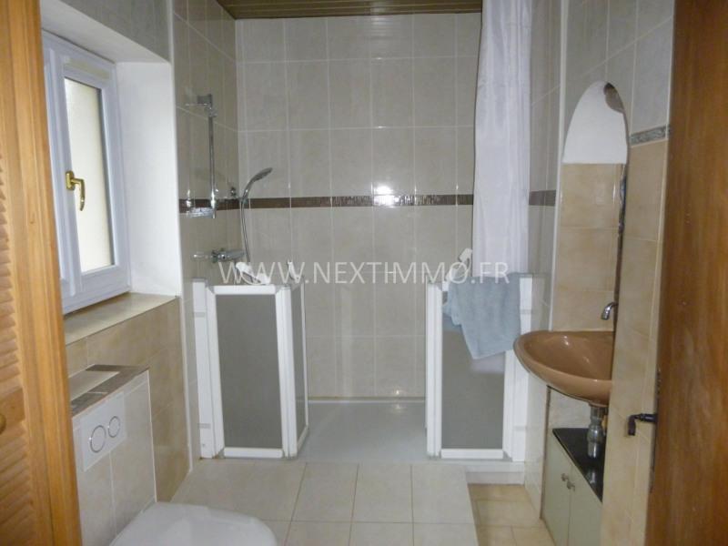 Venta  apartamento Lantosque 117000€ - Fotografía 13