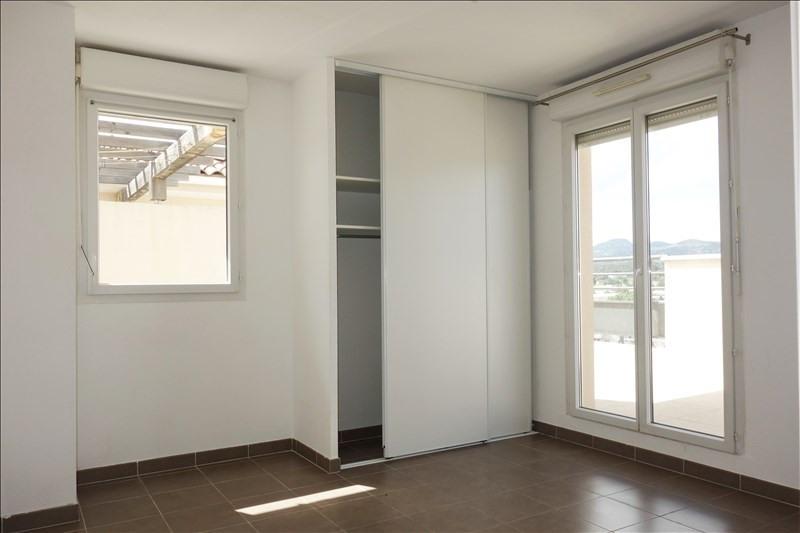 Locação apartamento La seyne sur mer 726€ CC - Fotografia 6