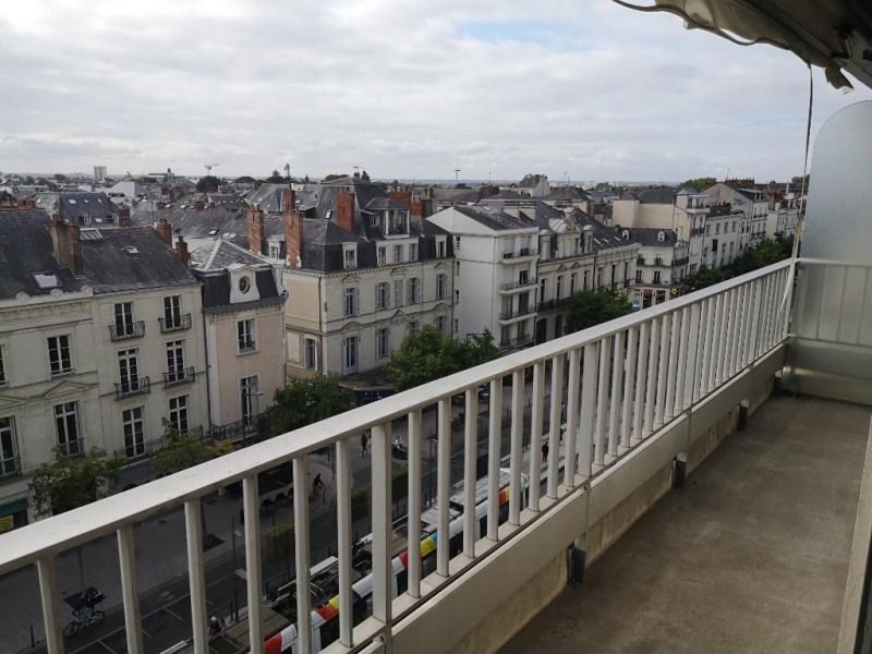 Location appartement Angers 890€ CC - Photo 3