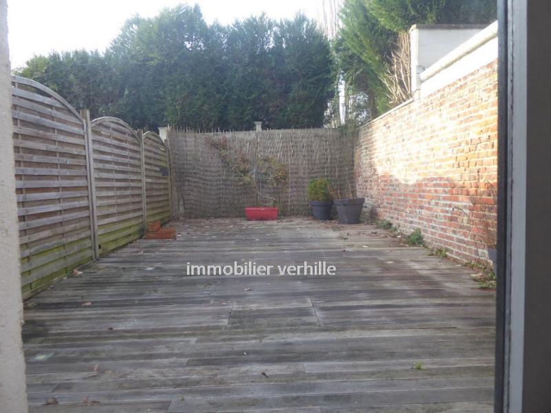 Rental house / villa Fleurbaix 815€ CC - Picture 3