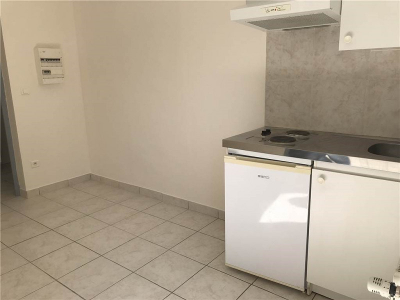 Location appartement Sebazac 245€ CC - Photo 1