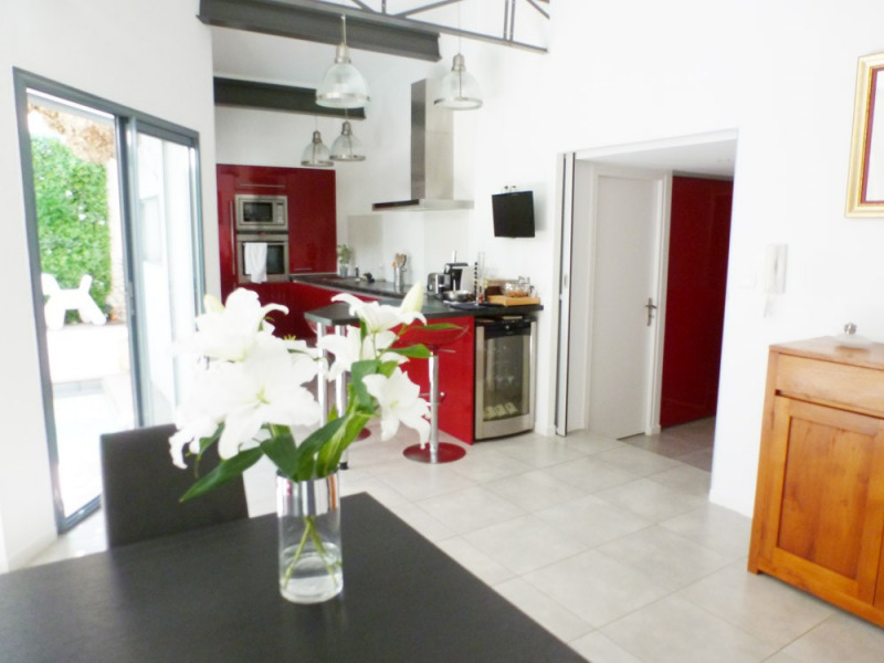Sale apartment Avignon 490 000€ - Picture 8
