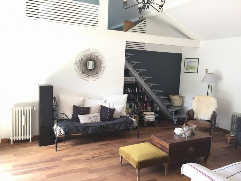 Revenda casa Triel sur seine 640000€ - Fotografia 4