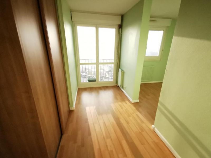 Sale apartment Le mee sur seine 79500€ - Picture 5