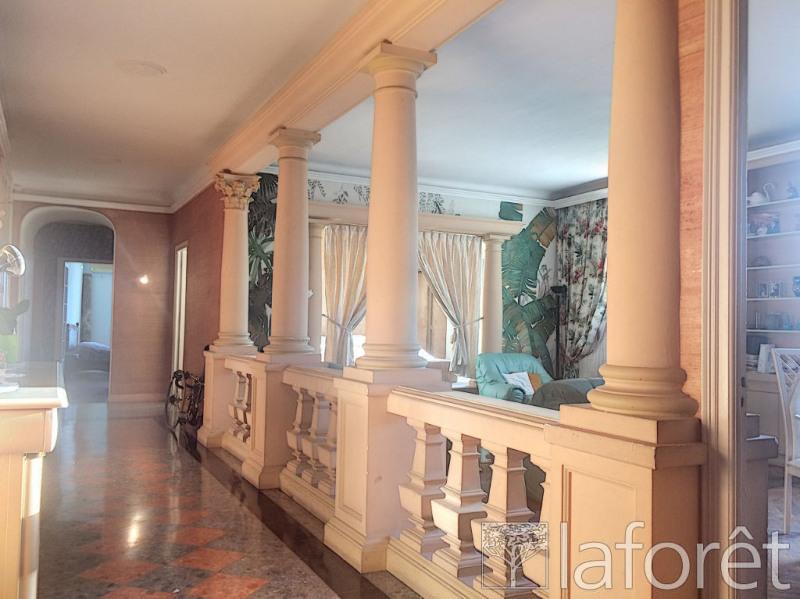 Vente appartement Menton 690000€ - Photo 5