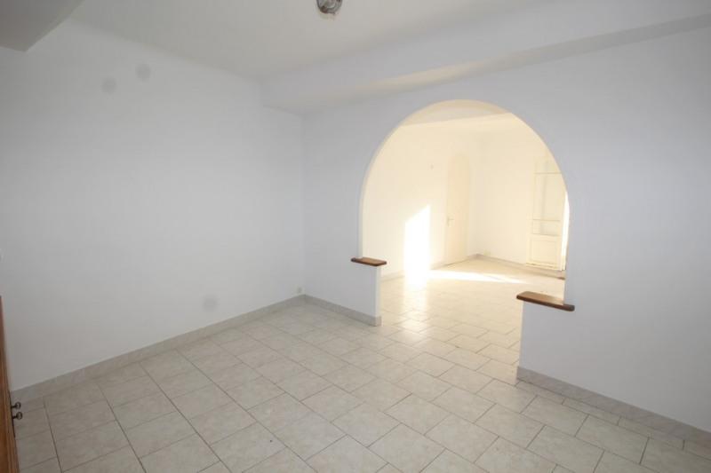 Venta  apartamento Port vendres 119000€ - Fotografía 2