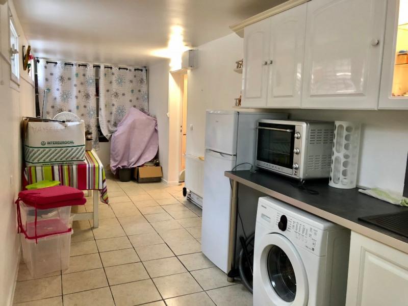 Vente maison / villa Villeneuve saint georges 305000€ - Photo 10