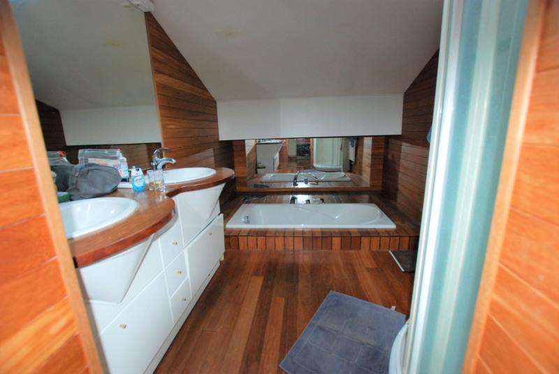 Vente de prestige maison / villa Talence 630000€ - Photo 3