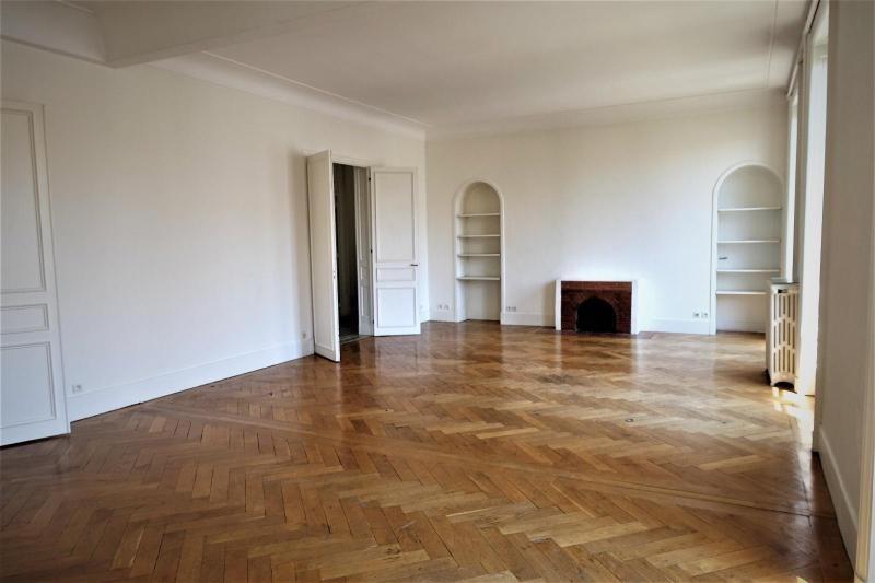Location appartement Grenoble 1479€ CC - Photo 7