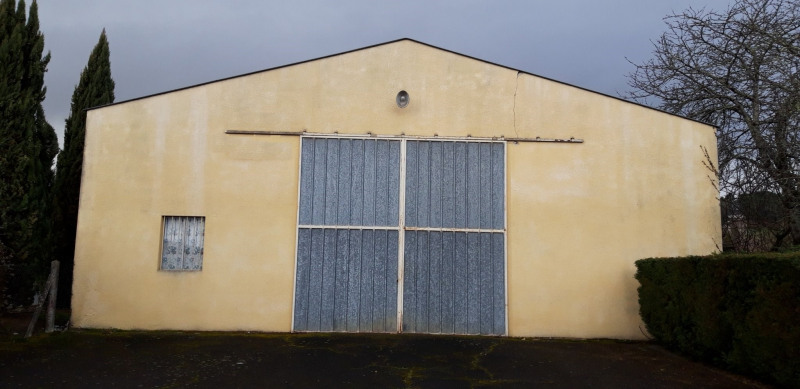 Sale empty room/storage Perigueux 150 000€ - Picture 2