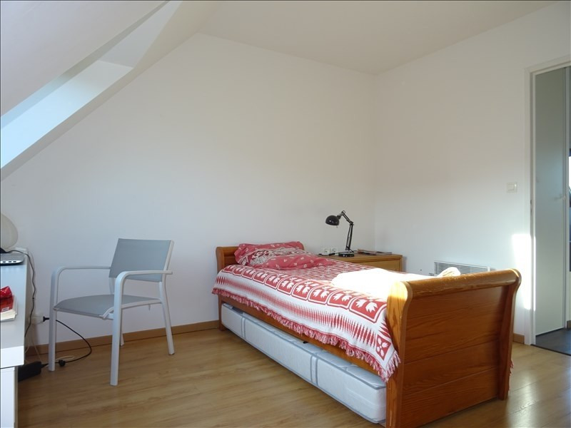 Sale apartment St nazaire 175000€ - Picture 6