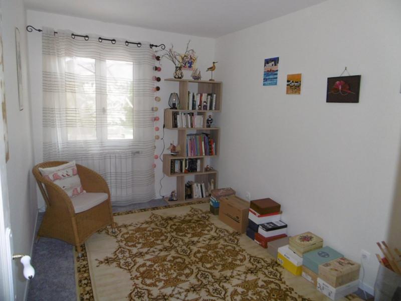 Vente maison / villa Boissy le chatel 220000€ - Photo 8