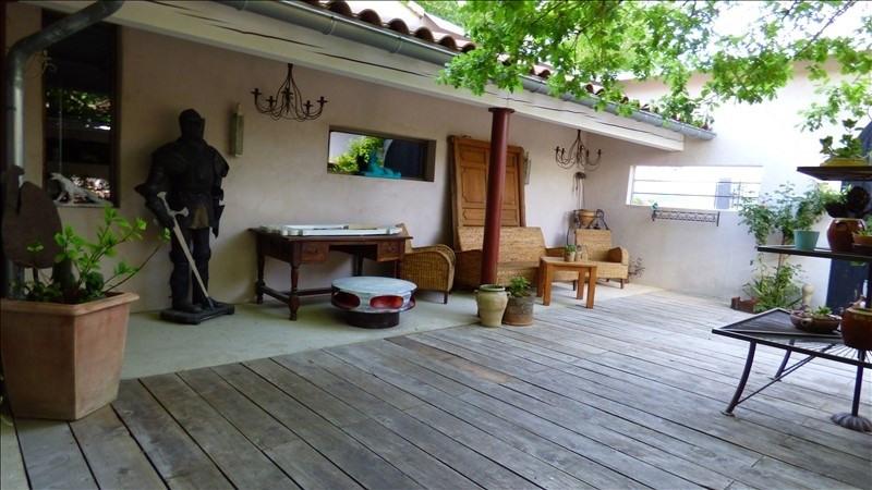 Verkoop van prestige  huis Caromb 895000€ - Foto 6