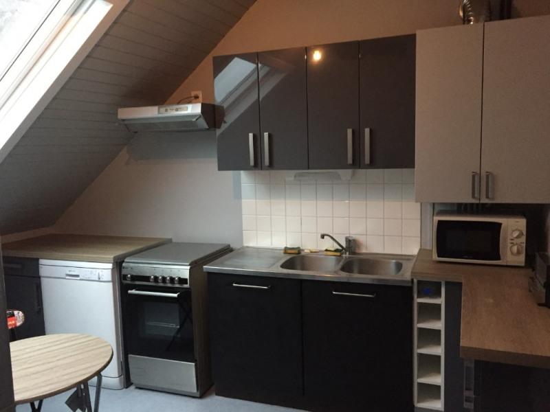 Vente appartement Laval 186840€ - Photo 2
