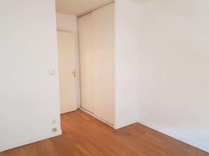 Rental apartment Lyon 6ème 1490€ CC - Picture 11