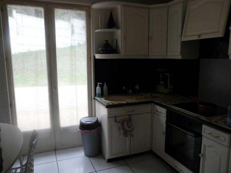 Sale house / villa Saint-genest-lerpt 237000€ - Picture 8
