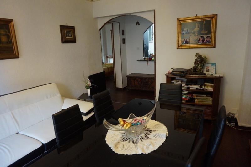 Sale apartment Ajaccio 182000€ - Picture 5