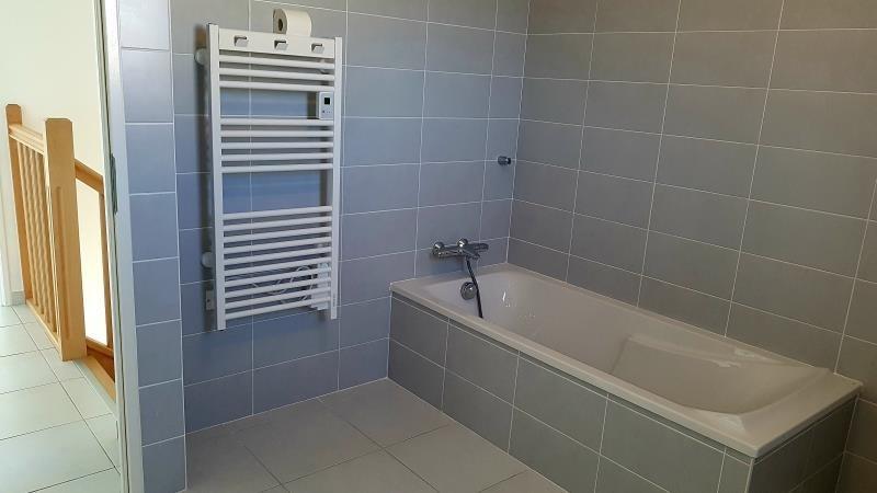 Vente maison / villa Claira 249000€ - Photo 5