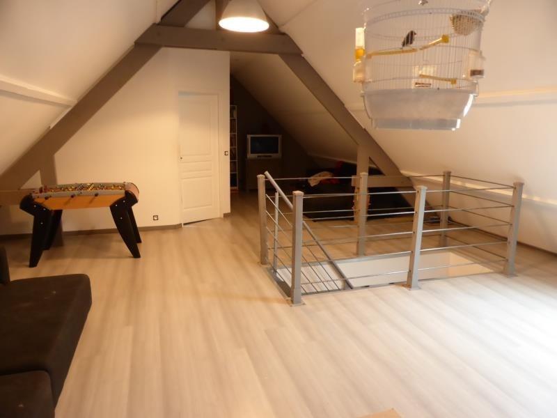 Sale house / villa Crepy en valois 225000€ - Picture 3