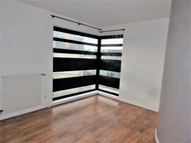Venta  apartamento Moulins 154000€ - Fotografía 7