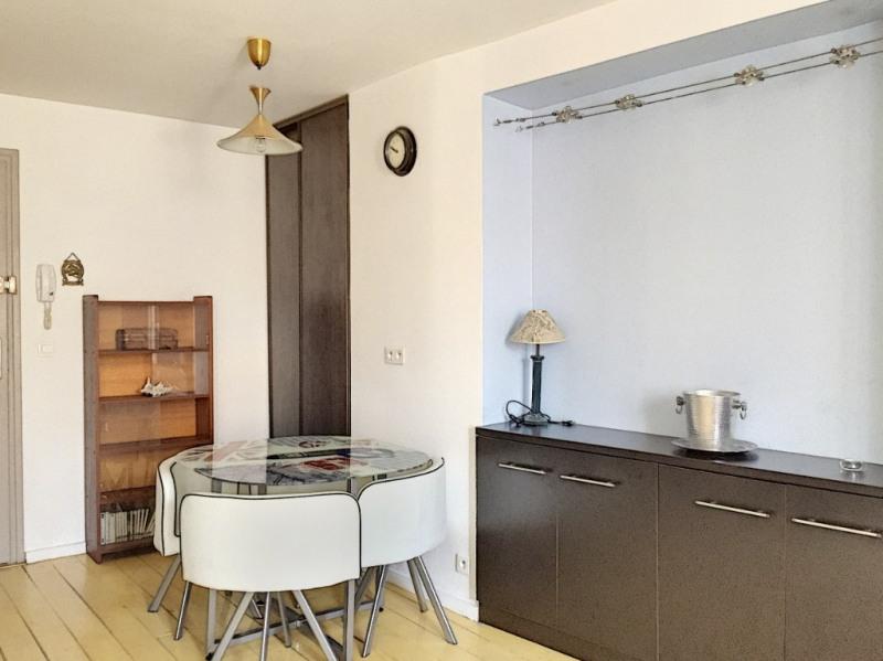 Location appartement Avignon 470€ CC - Photo 7