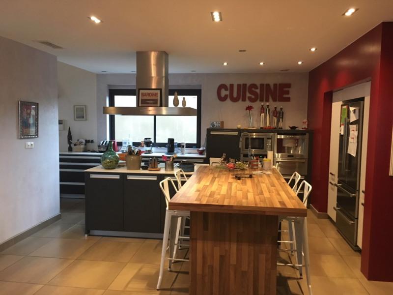 Vente de prestige maison / villa Collioure 838000€ - Photo 4