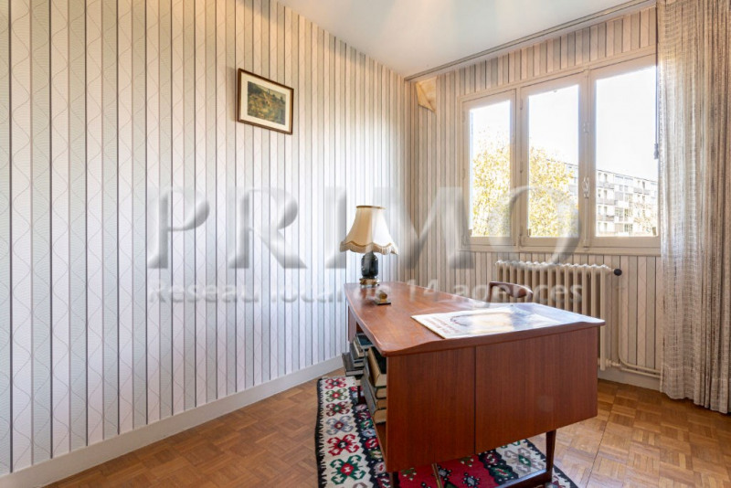 Vente maison / villa Igny 530400€ - Photo 8
