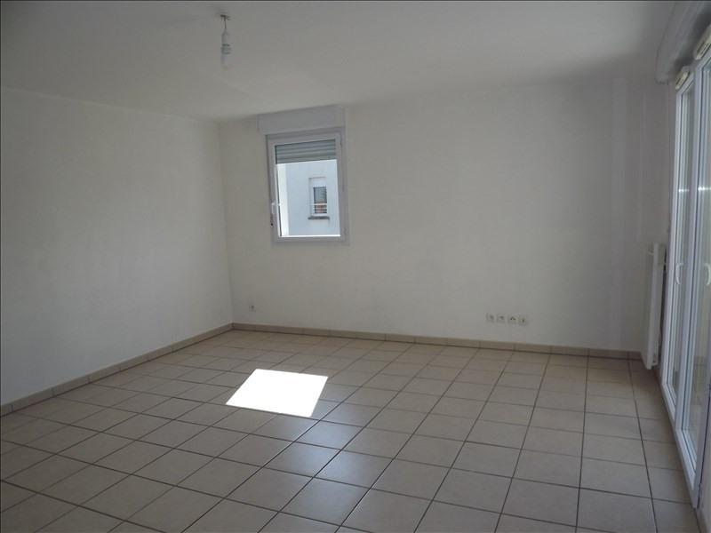 Location appartement Vendome 490€ CC - Photo 3